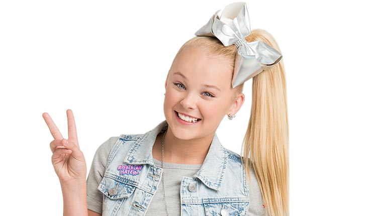Jojo Sewa Family Bio Mom Dad And Sibling Celebliveupdate