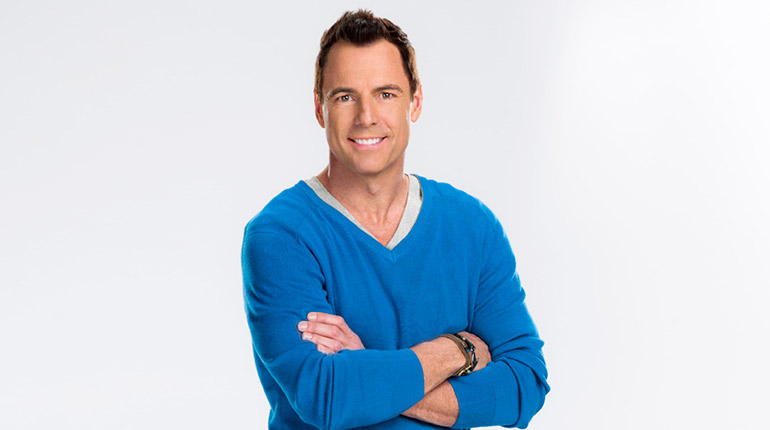 mark steines dating Discover who mark steines is frequently seen with, and browse pictures of them together.