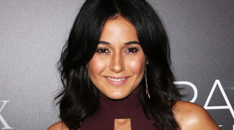 Who is emmanuelle sophie anne chriqui dating. Who is emmanuelle sophie anne chriqui dating.