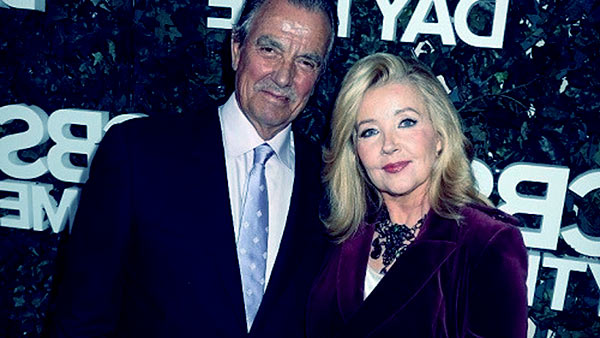 Eric Braeden S Wife Dale Russell Gudegast Bio Net Worth Children Dale russell gudegast met her husband, eric braeden for the first time in the year 1964 when eric was working for his movie, combat. wife dale russell gudegast