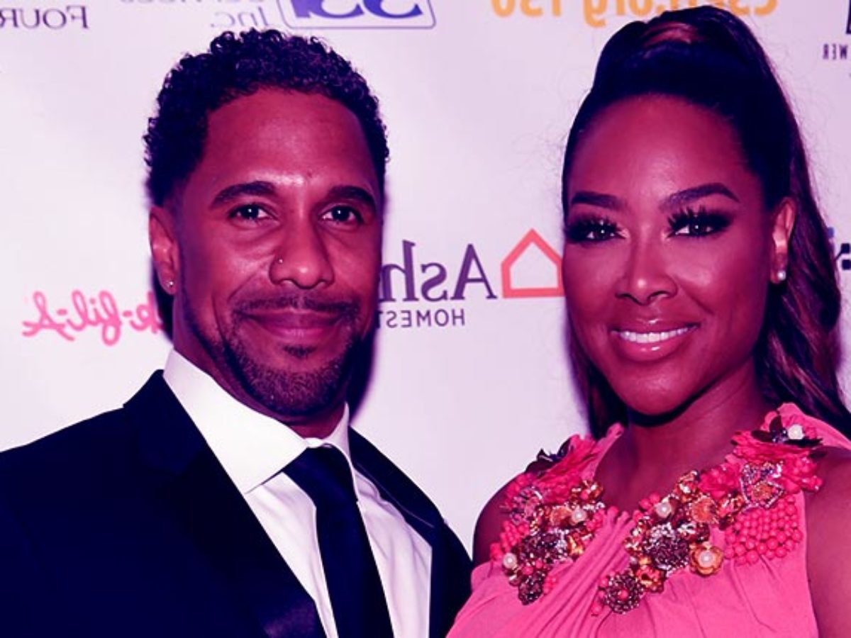 Who Is Kenya Moore S Husband Marc Daly His Bio Wiki Net Worth Married Gay Celebliveupdate